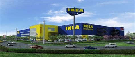 Nueva tienda de IKEA en Miami