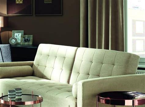 Nuevas cortinas El Corte Inglés: modernas y baratas para ...