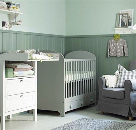 Nuevas habitaciones infantiles ikea 2016 catálogo