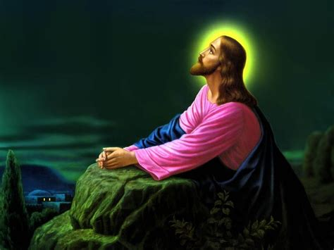 Nuevas imagenes de Jesus cristo fondos de pantalla para ...