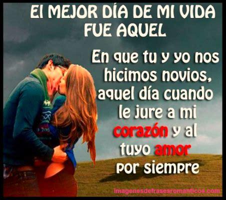 Nuevas Imagenes Romanticas Para Conquistar Tu Corazon ...