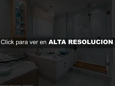 Nuevas tendencias en decoración de baños | Decoracion de ...