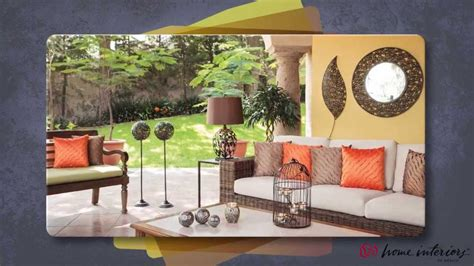 Nuevo Catálogo de Decoración Septiembre 2013 de Home ...