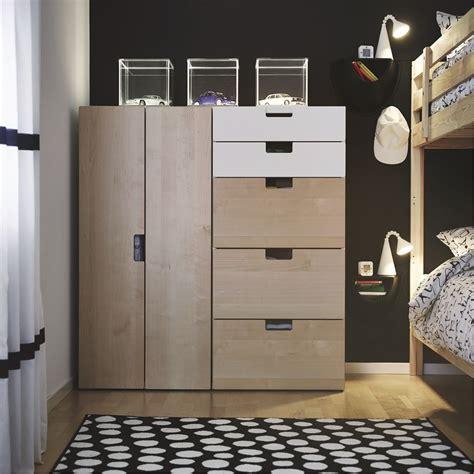 Nuevo catálogo IKEA 2015 | Mdeco7
