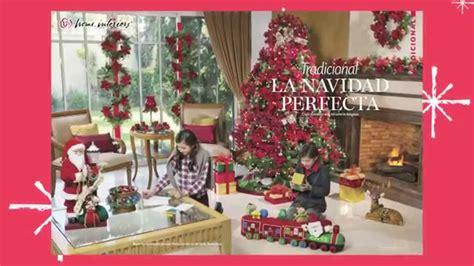 Nuevo Catálogo Navidad Alrededor del Mundo 2015 de Home ...