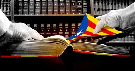 Nuevo Código Civil catalán para diferenciarse de España