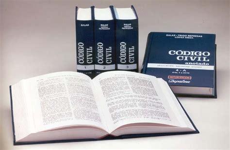 Nuevo Código Civil y Comercial en sector construcción e ...