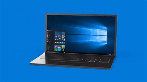 Nuevo fondo de pantalla Hero para Windows 10