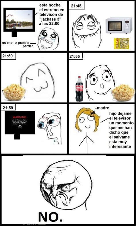Nuevos Memes   Taringa!