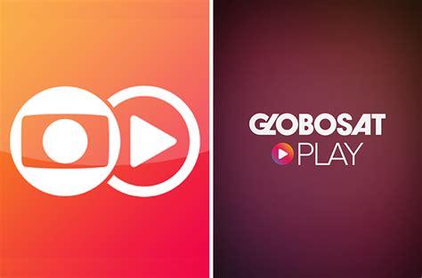 O Globo Online.html | Autos Weblog