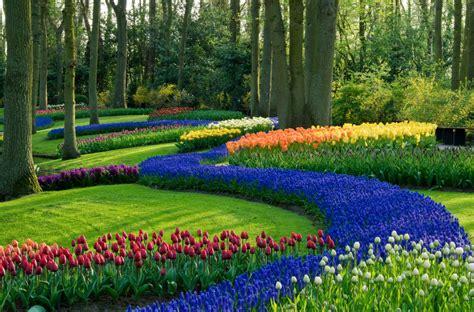 O que é o Jardim? Veja estes exemplos e reflita!