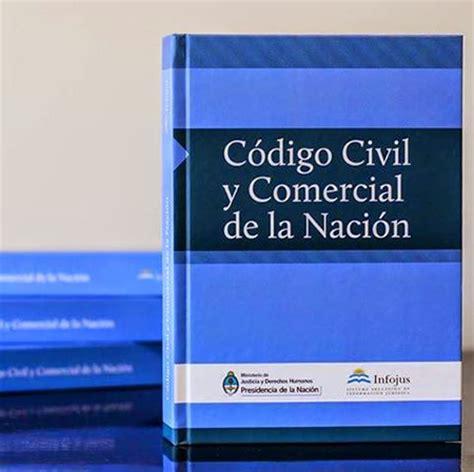 Obligaciones en el Nuevo Código Civil y Comercial ...