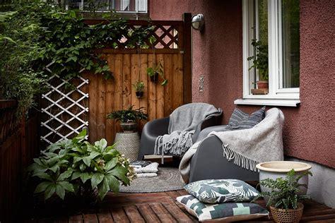 Obra Seca en la Terraza: Remodelación Exprés para ...