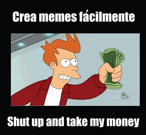 Ocho herramientas para crear memes fácilmente   Clases de ...