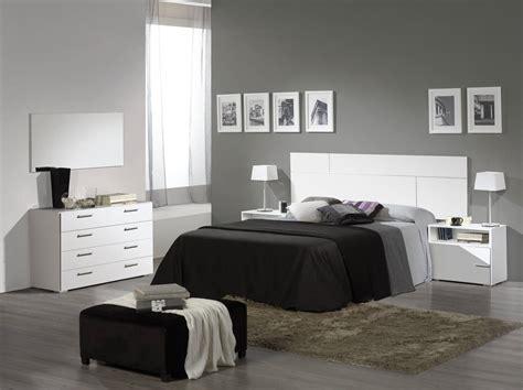 Oferta de Mueble Online » Dormitorio Moderno Online ...