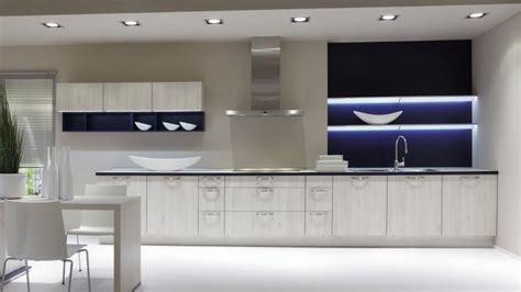 Ofertas de muebles de cocina en Burgos / Tu Tienda Vecina