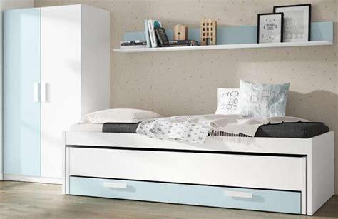 Ofertas dormitorios juveniles en mueblesboom.com - Muebles ...