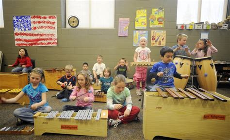 Officials: Budget cuts won't affect class size | Steamboat ...