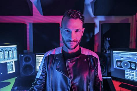 One on One with Don Diablo