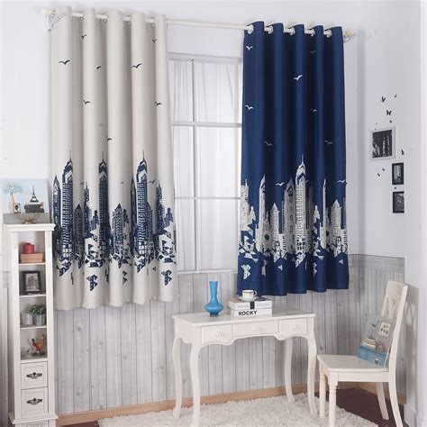 Online Buy Wholesale short curtains from China short ...