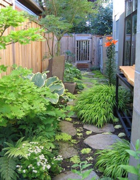 Optimizando espacios: Ideas para diseñar un jardín pequeño ...