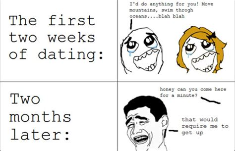 Or, she could come here.   Online Dating Memes That Will ...