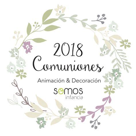 Organización de Comuniones en Alicante