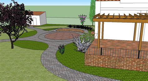 Organizar mi jardín | Página 11