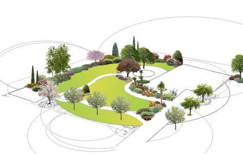 Organizar mi jardín | Página 13