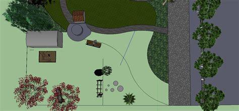 Organizar mi jardín | Página 20