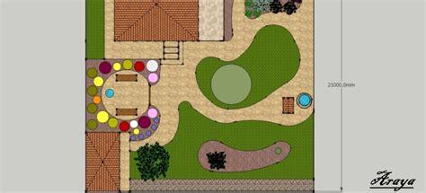 Organizar mi jardín | Página 4