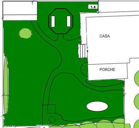 Organizar mi jardín | Página 5