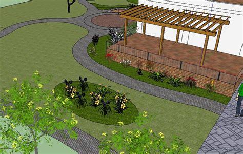 Organizar mi jardín | Página 6