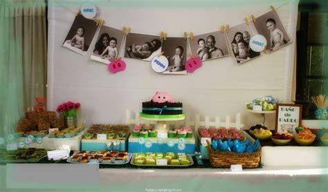 Original Decoración de Mesas para Cumpleaños de Adultos ...