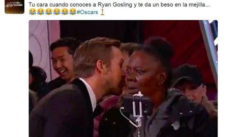 Oscar 2017: los mejores memes tras ingreso de turistas a ...