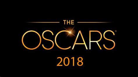Oscars 2018: Actores, actrices y películas nominadas ...