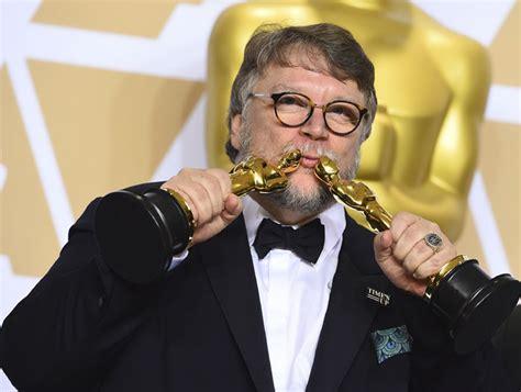 Oscars 2018: la lista completa de ganadores