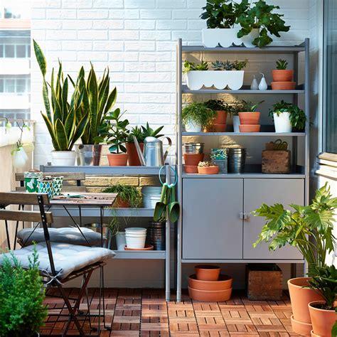 Outdoor & Garden Furniture and Ideas   IKEA
