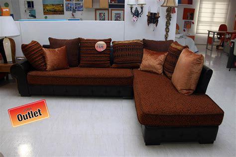Outlet de mobiliario   Muebles CASANOVA