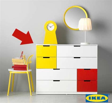 Outlet de muebles | Comprar muebles online | Ahorra Hoy