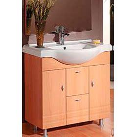 Outlet muebles de baño y ordenación   Leroy Merlin