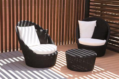 Outlet muebles de jardín Barcelona | Liquidación total.