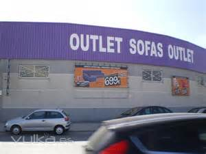 Outlet Sofas Outlet