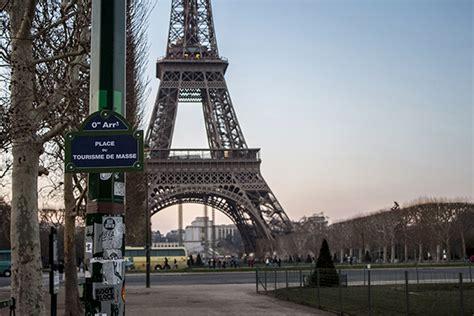 OUTSIDERmag: DOSJOTAS en las calles de París
