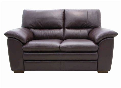 Own Cheap Leather Sofas : S3NET – Sectional sofas sale