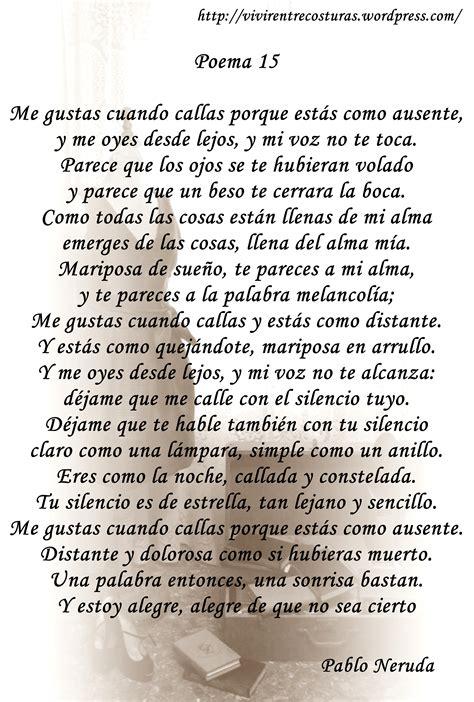 Pablo Neruda Poema a la Madre images