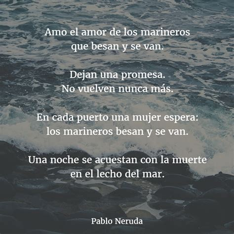 Pablo Neruda Poemas | www.pixshark.com   Images Galleries ...