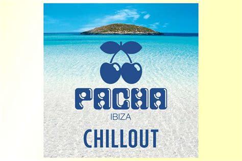 Pacha Ibiza – Chillout 2017 › technoszene.com