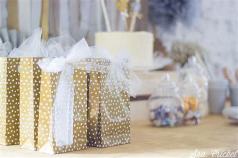 Pack de decoración de fiesta tonos dorados con más de 30 ...