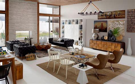 Paco Escrivá Muebles | Trucos para decorar tu salón con ...